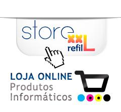 Store XXL Refill